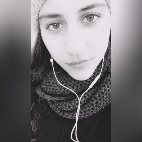 Beyza UYSAN