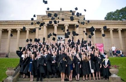 En Çok Tercih Edilen Üniversiteler