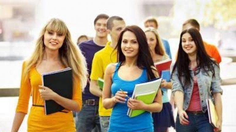 2017 Üniversite Kayıt İçin Gerekli Belgeler