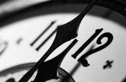2021 TYT Geri Sayım- 2021 TYT Ne Zaman ?