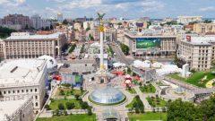 Ygs Lys Şartı Olmadan Ukrayna Üniversitelerinde Eğitim