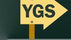 2017 YGS Soruları ve Cevapları