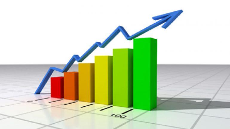 2017 YGS İstatistikleri Açıklandı