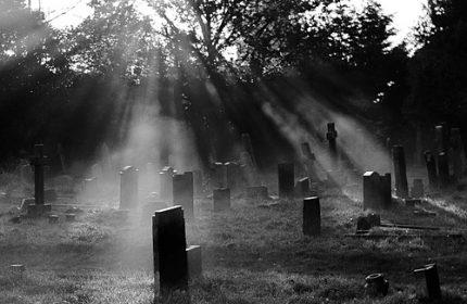 Sınav Esnasında Biri Ölürse Ne Olur?
