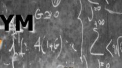 LYS Matematik Soru Dağımları