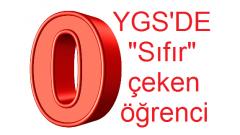 YGS'de Sıfır Çeken Öğrenci Videosu (Bunları Yapmayın!)