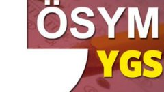 YGS İle Tercih Edilen 4 yıllık Bölümler 2017
