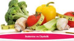 Beslenme ve Diyetetik İçin Kaç Binden Kaç Bine Çekilir ?