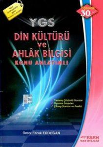 YGS din kültürü kitap tavsiyesi