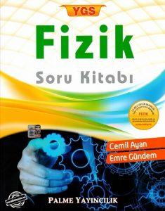 ygs lys fizik kitap tavsiyesi