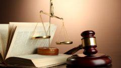 Hukuk İçin Kaç Binden Kaç Bine Çekilir ?