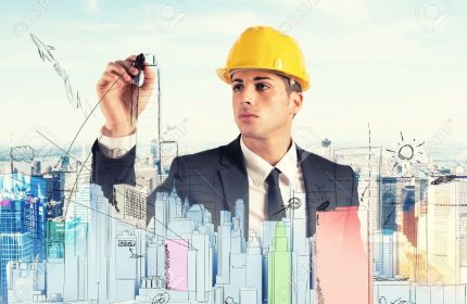 Mimarlık İçin Kaç Binden Kaç Bine Çekilir ?