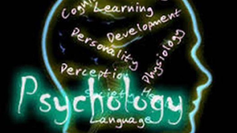 Psikoloji İçin Kaç Binden Kaç Bine Çekilir ?