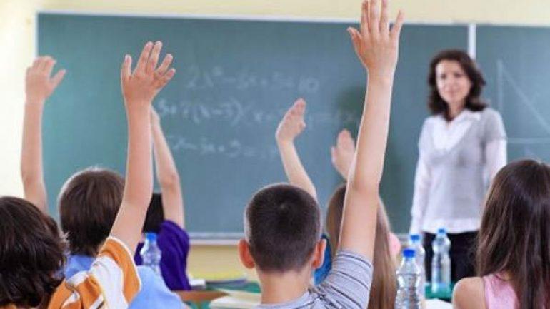 Okullara Refarandum Tatili