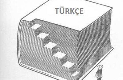 Türkçe Öğretmenliği İçin Kaç Binden Kaç Bine Çekilir ?