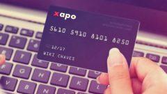 MEB : Kredi Kartı Kararı