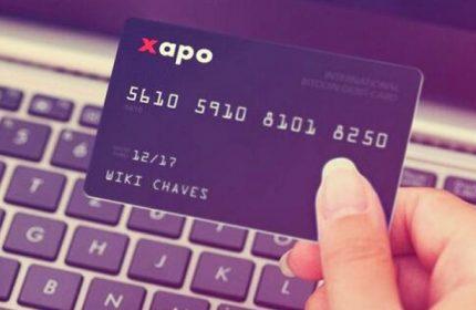 Online hesaplı alışveriş nasıl yapılır ?