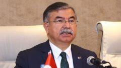 MEB Bakanı Yılmaz : Müfredat Değişti , 2017 Müfredat Değişikliği