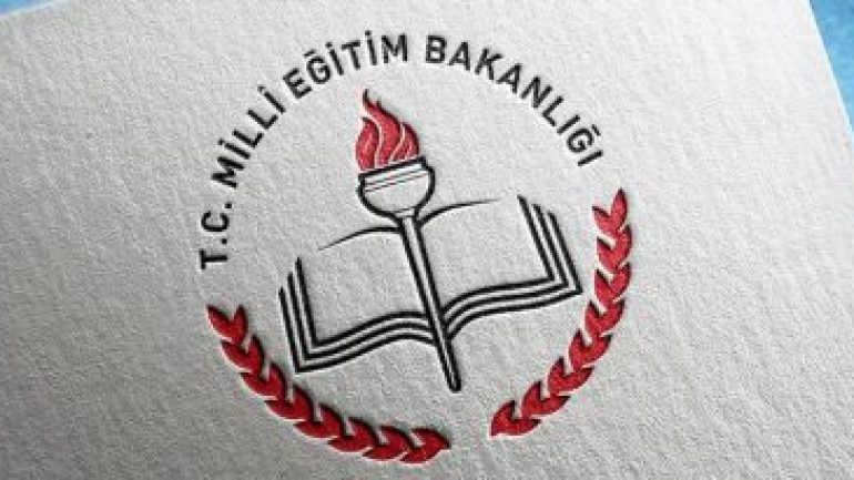 MEB : Okullar Ne Zaman Kapanacak? Okulların Kapanma Tarihi