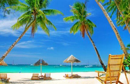 Konforlu Tatil İpuçları