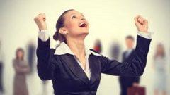 Mezun Olduktan Sonra Kolay İş Bulmanızı Sağlayacak 7 meslek grubu