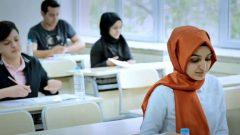 Ösym'den Önemli Sınav Kuralları