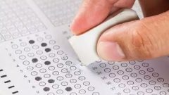 LYS Sınavlarında Çift Taraflı Optik Olacak