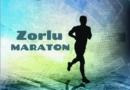 Zorlu Maraton
