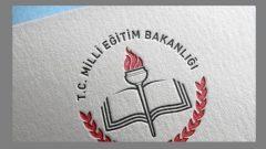 MEB'den 'uyum' eğitimleri için kılavuz