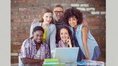 Üniversiteye Başlayanların İlk Senelerinde Mutlaka Karşılaşacağı 10 Kişi