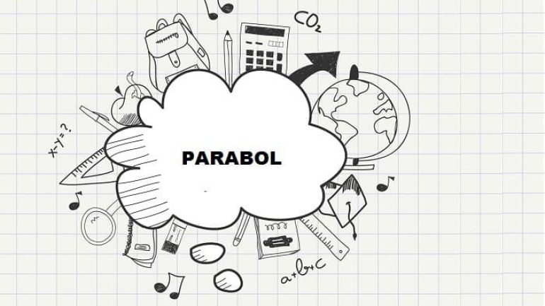 Parabol Konu Anlatımı