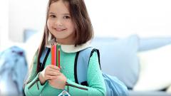 Ceceli Anaokulu: Özel Anaokulu Seçiminizi Kolaylaştıralım!