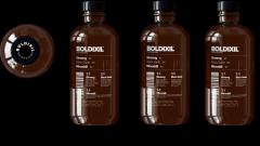 Boldixil şampuan nedir? Fiyatları ne kadar?