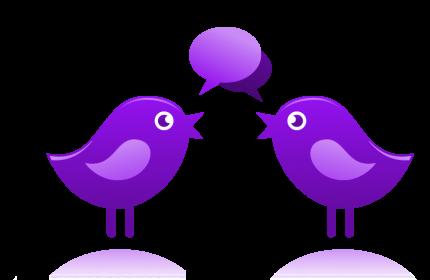 Günümüzde Sohbet etmenin yolları