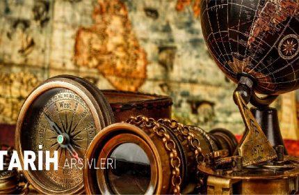 2018 YKS Tarih-1 Konuları ve Soru Dağılımı (ÖSYM-YÖK)