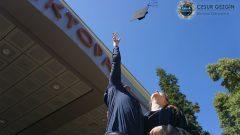 Cesur Gezgin Gezi Bloğundan Öğrencilere Tavsiyeler