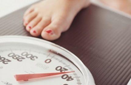 Zayıf mıyım kilolu mu? İdeal kilo hesaplama