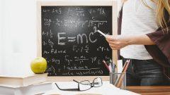 2018 YKS Matematik Konuları ve Soru Dağılımı (ÖSYM-YÖK)