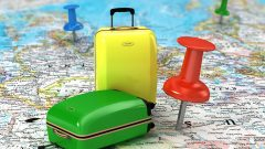 14 Şubat İçin Ucuz Seyahat Fırsatları