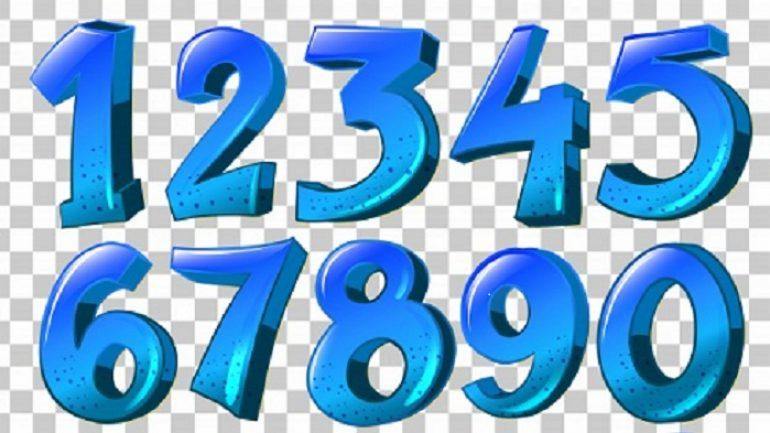 Matematik Fobisi Olanlara Müjde!!