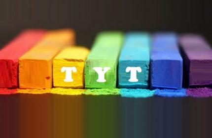 TYT Puanıyla Öğrenci Alan Bölümler 2018