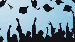 2018 Özel Üniversiteler ve Taban Puanları