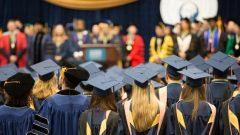 Sınavsız Üniversite Fırsatları