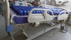 Hasta Yatağı İmalatında Nelere Dikkat Edilmeli