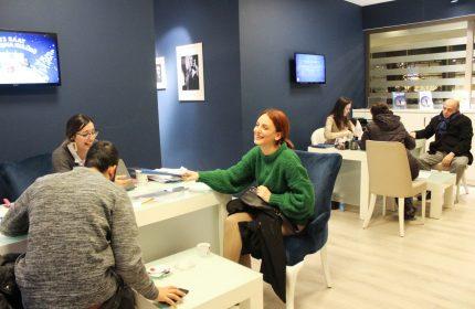 İzmir İngilizce Kursu Devinden Balçova'da Büyük Fırsat