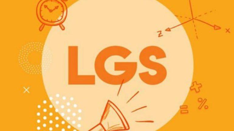 LGS'de En Çok Boş Bırakılan Sorular