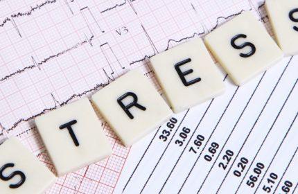 YKS Öncesi Stresle Başa Çıkmanın Yolları