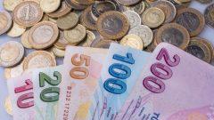 ÖSYM'nin Düzenlediği En Pahalı Sınav Hangisi ? Dünden Bugüne Sınav Ücretleri