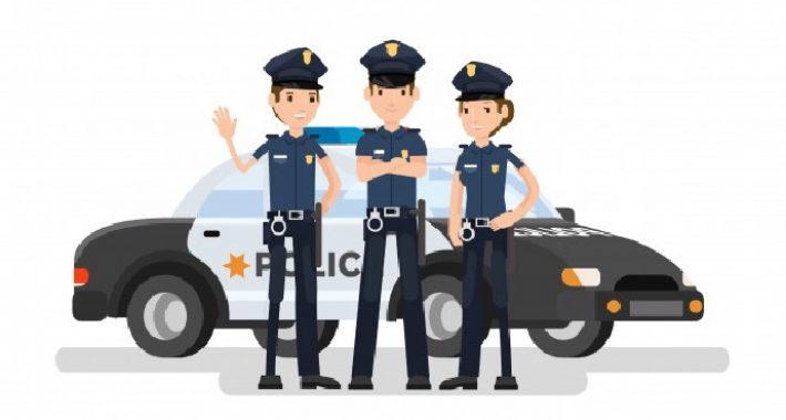 Polis Akademisi Yönetmeliklerinde Değişiklik