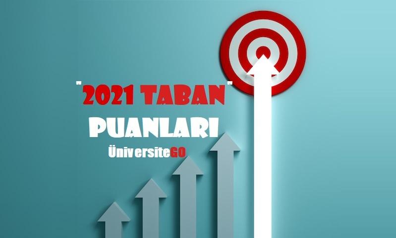 2 yillik onlisans universite